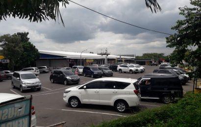 Apa Saja Fasilitas di Rest Area KM 72 A Tol Cipularang?