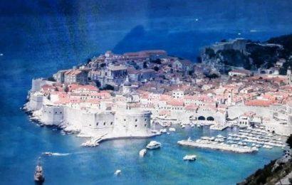 Fakta Unik tentang Kroasia yang Kamu Harus Tau, Apa Saja?