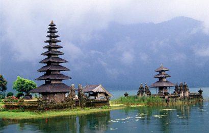 Kesalahpahaman Turis Asing tentang Indonesia yang Harus Kamu Ketahui