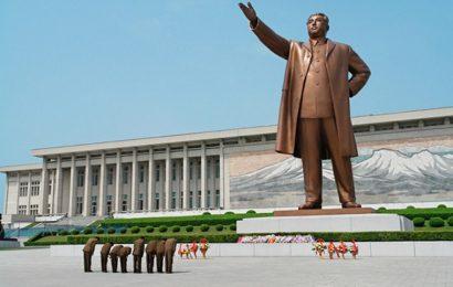 16 Tips Perjalanan Wisata ke Korea Utara, untuk Pengalaman yang Menantang