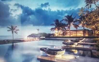 Daftar 10 Hotel Termahal di Bali, Silahkan Pilih untuk Liburan Mewahmu!