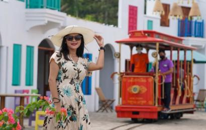 Wisata Dusun Semilir Semarang: Tiket, Fasilitas, Daya Tarik dan Lokasi